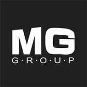 MG-group Челябинск on My World.