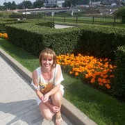 Оксана Кононова on My World.