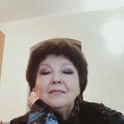 Татьяна Мышкина on My World.