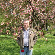 Олег Ратенков on My World.