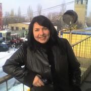 Надежда Вахрушева on My World.