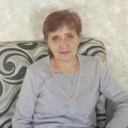 Надежда Гостевская on My World.