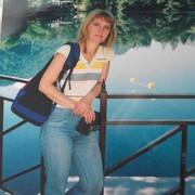 Наталья Фролова on My World.