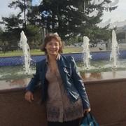 Наталья Н on My World.