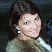 Наталья Севостьянова on My World.