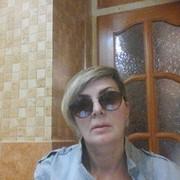 Ольга Наточий on My World.