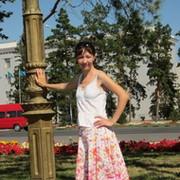 Вероника Несмеянова on My World.