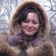 Юлия  Неволина on My World.
