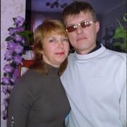 Таня и Женя Ударцевы on My World.