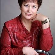 Нина Яковленко on My World.