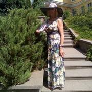 Елена Нижник on My World.