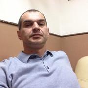 Намик Гаджибеков on My World.