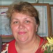 Наталья тупикова матвей фото