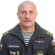 ÐиÑаил Ðвдокимов в Ðоем ÐиÑе.