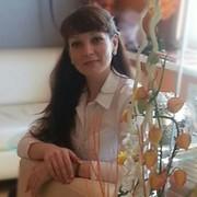 Оксана Казаркина on My World.