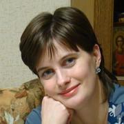 Оксана Каратонова  on My World.