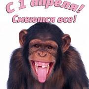 Олеся грачева омск в хорошем качестве 720 фотоография