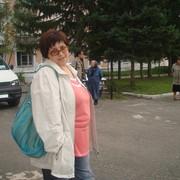Ольга Ботова on My World.