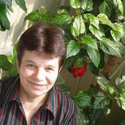 Ольга Яссюлянец on My World.
