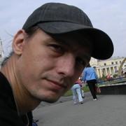 Александр Капля on My World.