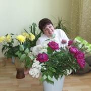Наталия Осокина on My World.