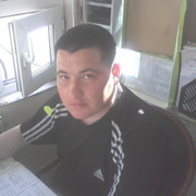 Евгений Озорнин on My World.