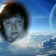Tatjana Paslauskiene on My World.