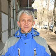 Павел Шанаурин on My World.