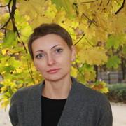 Ирина Петрова on My World.