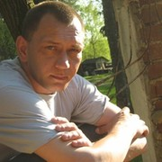 dmitry popovtsev on My World.
