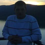 Андрей Полаухин on My World.