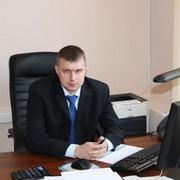 Дмитрий Понарин on My World.