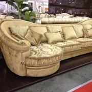 Мебель от производителя on My World.