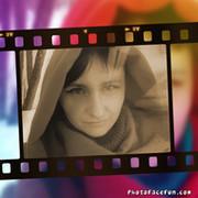 Маслова Анастасия on My World.