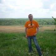 Виктор Прокопенко on My World.