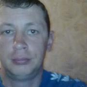 Олег Рагулин on My World.