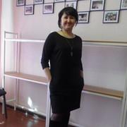 Ольга Ризатдинова on My World.