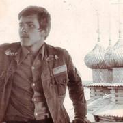 Игорь Родионцев on My World.