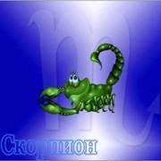Валерий Иванов on My World.