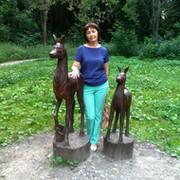 Раушания Биккулова on My World.