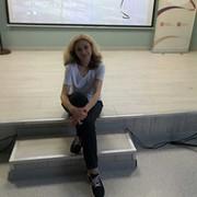 Ружена Попова on My World.