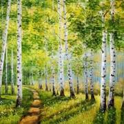 Светлана Костикова on My World.