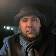 Руслан Садыков on My World.