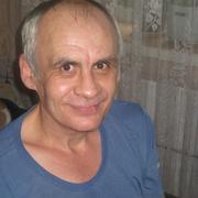 Александр Парфентьев on My World.