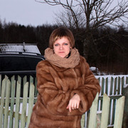 Александра Попова on My World.