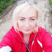 Людмила Сасина (Ситко) on My World.