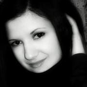 Ольга Савкова on My World.
