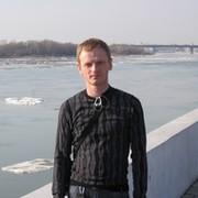 Сергей Шкителев on My World.