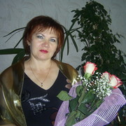 Наташа Заитова on My World.