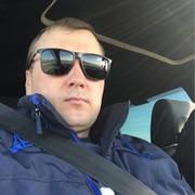 Сергей Красносельский on My World.